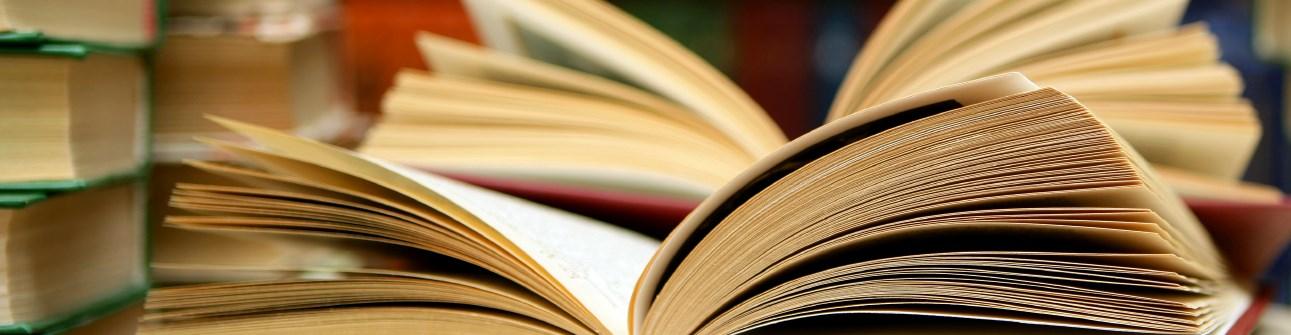 Információk a tankönyvekkel kapcsolatban