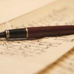 A vers-és prózaíró verseny művei