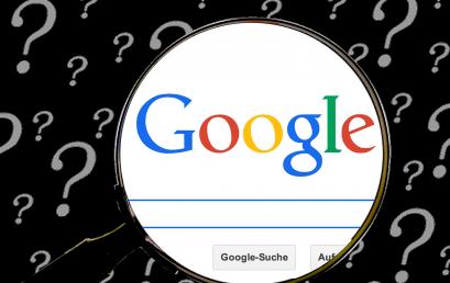 Mire keresnek rá a szíriaiak a Google keresőben?
