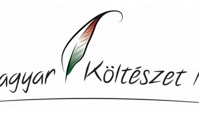 Szavalóverseny a magyar költészet napján