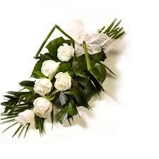 Gyászmise és temetés